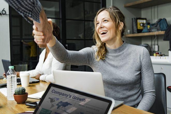 Un nuovo approccio alla gestione dei talenti in azienda