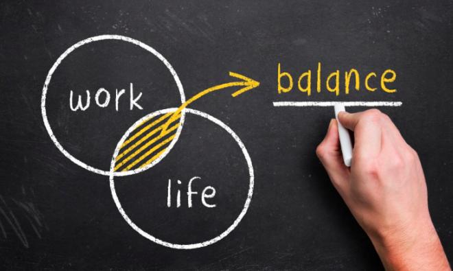 Welfare aziendale delle PMI: focus sulla conciliazione vita e lavoro