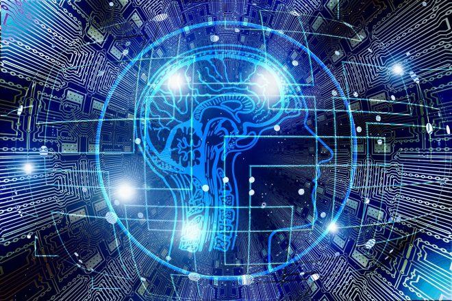 Intelligenza artificiale e lavori del futuro: siamo preparati?