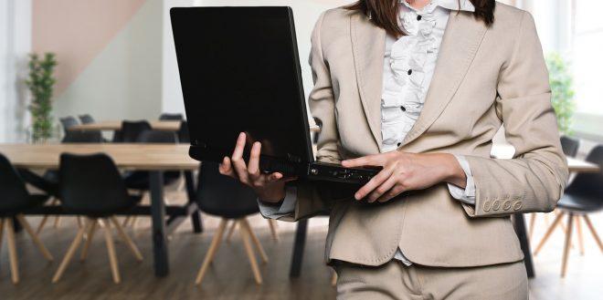 Il lavoro del futuro e la diversità di genere