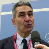 Andrea Iapichino | TIM