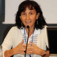 Antonella Sciarrone Alibrandi | Università Cattolica
