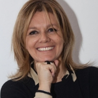 Barbara Falcomer   Valore D