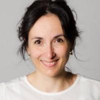 Claudia Manzi   Università Cattolica