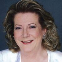 Diana Bracco | Fondazione Bracco
