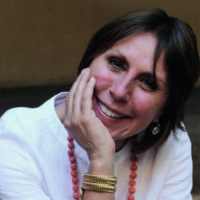 Cinzia Sasso | Europa Donna