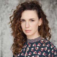 Emanuela Fanelli | Attrice