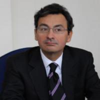 Eugenio Fusco |  Tribunale di Milano