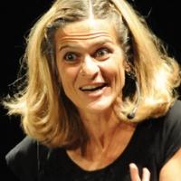 Francesca Isola | attrice e regista