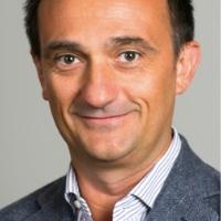 Livio Zingarelli | Philips Italia