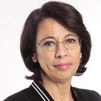Roberta Marracino   Zurich Insurance