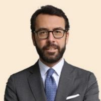 Marco Giorgino | Politecnico di Milano