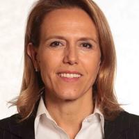 Maria Elena Cappello | TIM, BMPS, Prysmian, Saipem
