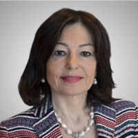 Maria Pierdicchi   Autogrill, Luxottica e Unicredit