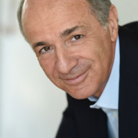 Corrado Passera | Illimity