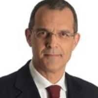 Sandro Panizza | Generali