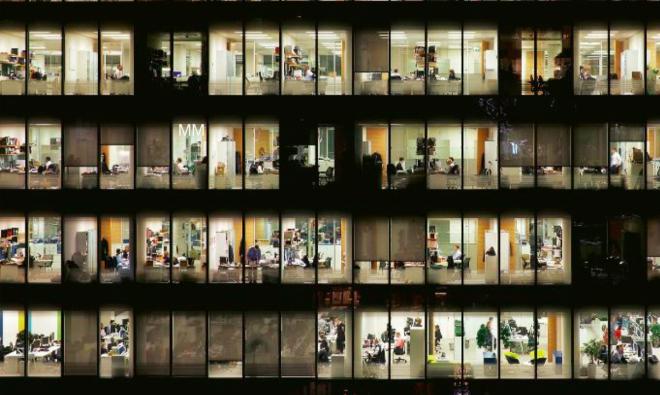 Perché alle aziende conviene puntare sugli over 50