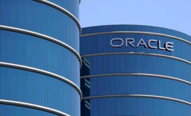 Le donne di Oracle contro le disuguaglianze