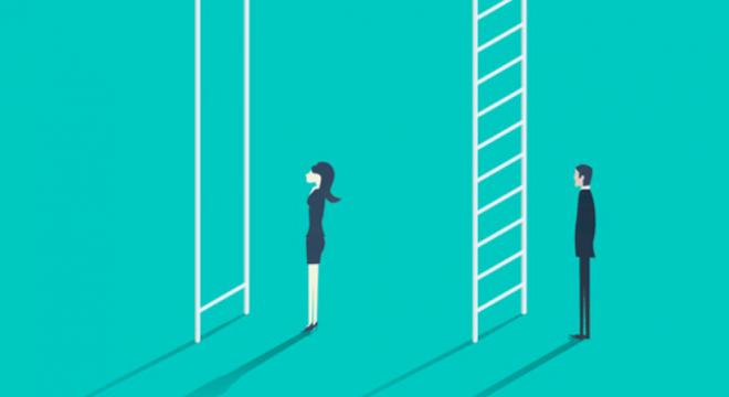 Francia: salari equi tra uomo e donna solo nel 6% dei casi