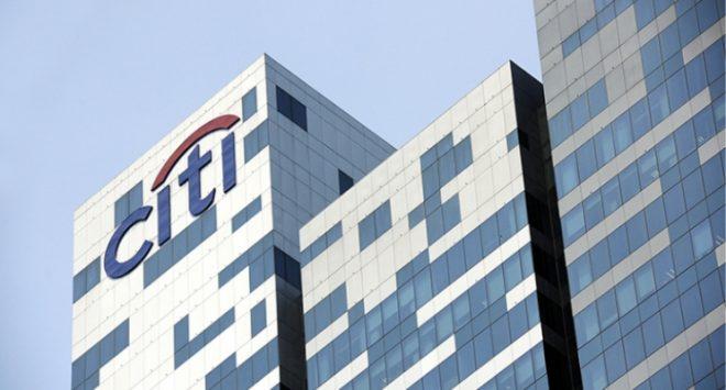 Citigroup: gender pay gap quasi al 30%, ma punta a migliorare