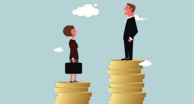 Occupazione femminile e pay gap: appuntamento l'8 marzo a Genova