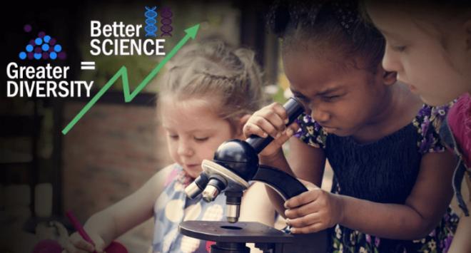 Donne e ragazze nella scienza: oggi è la giornata mondiale