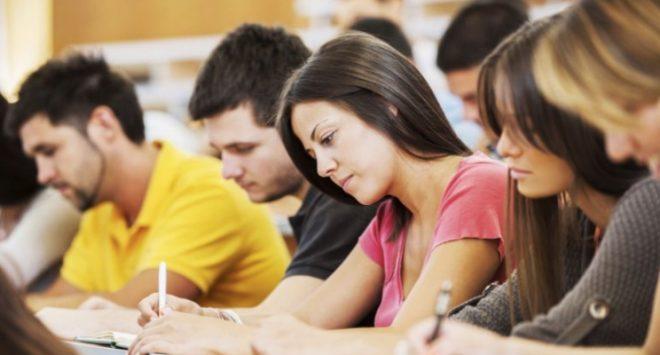 Effetto Hermione: il confidence gap nasce a scuola