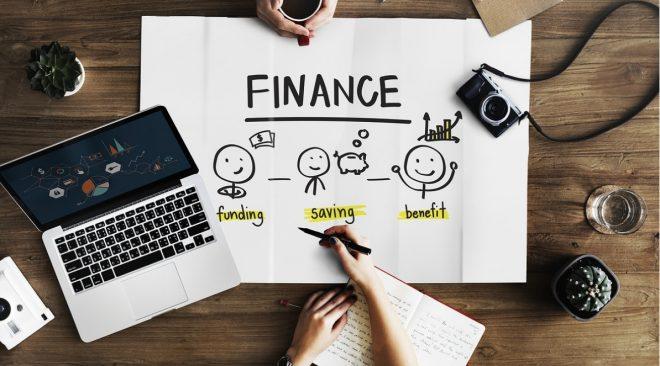 Conoscere il proprio valore: donne e benessere finanziario