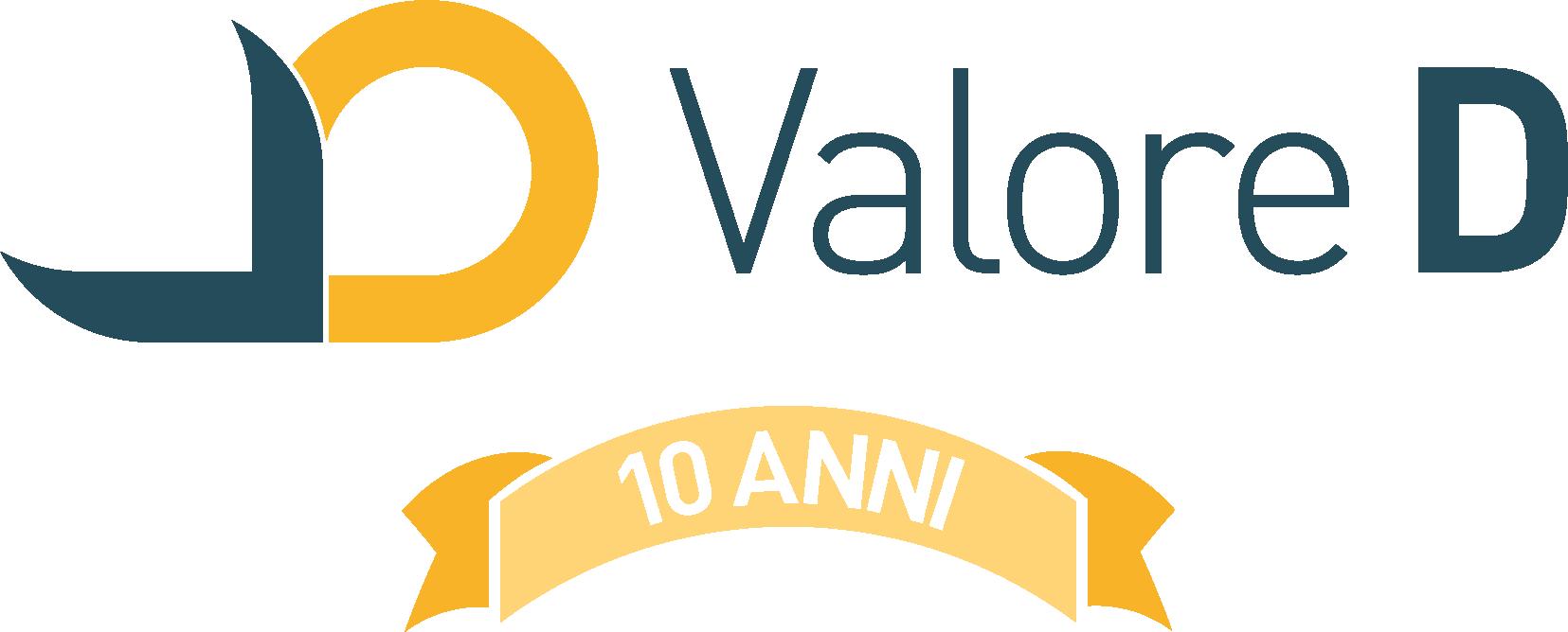 Valore D