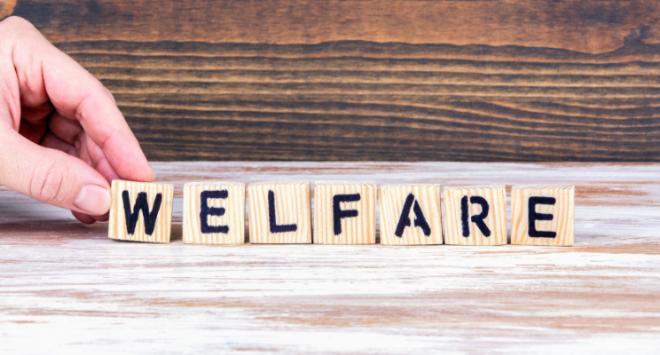 Cosa sta cambiando nel welfare aziendale