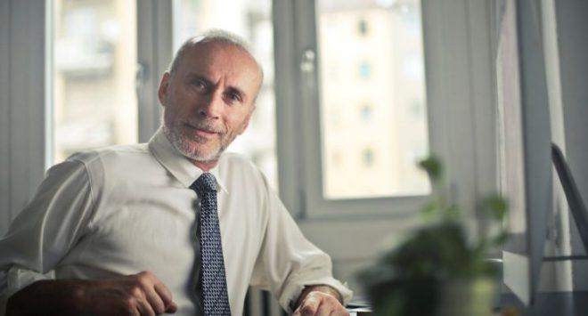 Age management: generare valore in azienda a tutte le età