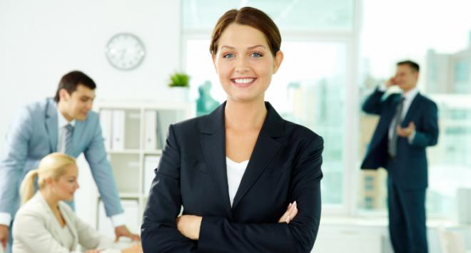 Ostacoli alla carriera e leadership femminile negli USA