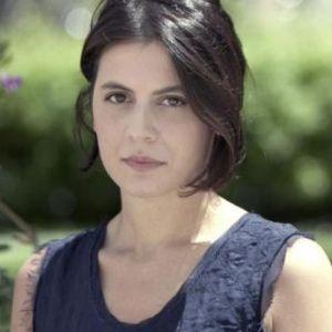 Flavia Piccinni | Scrittrice e giornalista