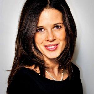 Isabella Federico | Titolare di WeBizz