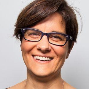 Mariarita Costanza | Macnil - Zucchetti