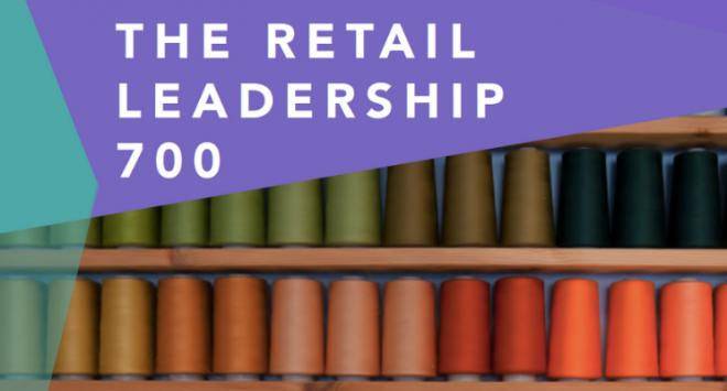 DLA Piper: retail, la leadership femminile si ferma a quota 27%