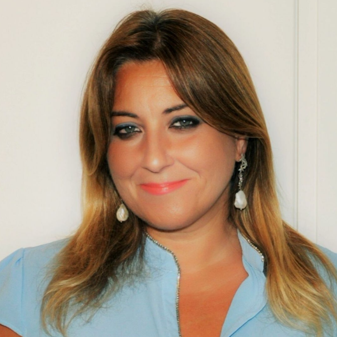 Luciana Zambetti | Solid Engineering
