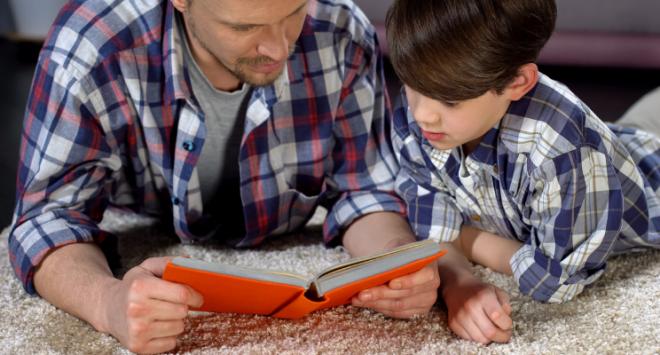 Il ruolo della paternità nel ridurre il gender gap