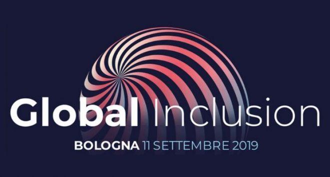 Global Inclusion, superare gli stereotipi nei luoghi di lavoro
