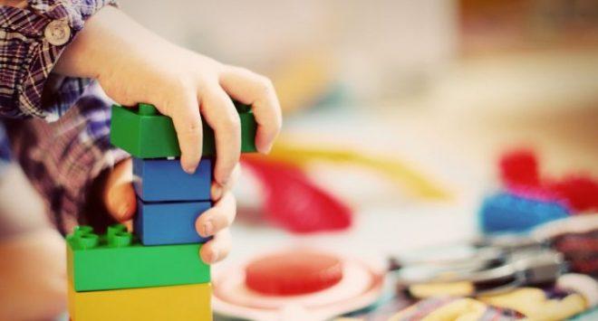 Investire nel welfare familiare sostiene l'occupazione femminile