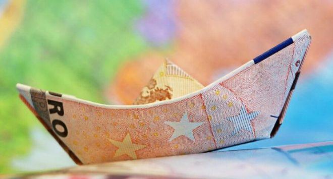 Donne di denari: educazione finanziaria e parità di genere