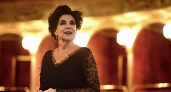 """Valore D alla Festa del Cinema di Roma con la proiezione de """"La prima donna"""""""