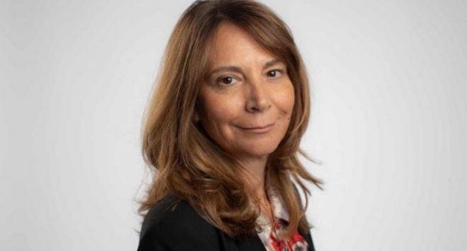Al Financial Times per la prima volta una donna alla direzione: è Roula Khalaf