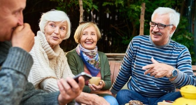 Il gender pay gap si riflette nel reddito pensionistico
