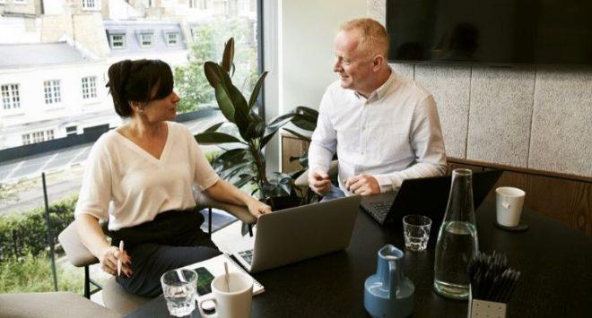 Perché abbiamo bisogno di generazioni diverse sul posto di lavoro