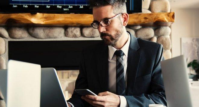 Smart working ed engagement dei lavoratori