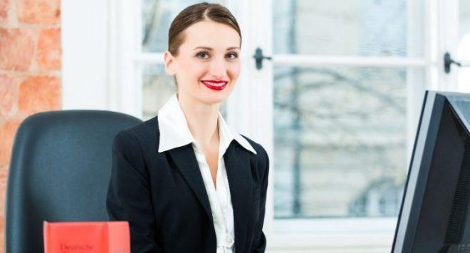Valorizzare la professionalità delle donne, il sondaggio DLA Piper e Valore D