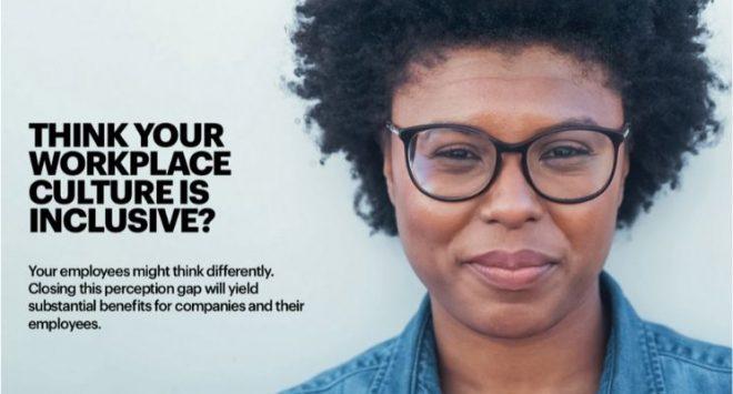 """Accenture: il valore dei """"culture makers"""", accelerano il progresso verso la parità"""