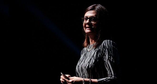 """""""L'inclusione è un atto di volontà"""": intervista di Paola Mascaro su DiverCity"""