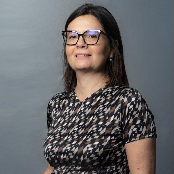 La Presidente di Valore D, Paola Mascaro, Chair del tavolo di lavoro G20 Empower